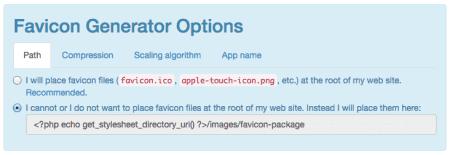 favicon-generator-path